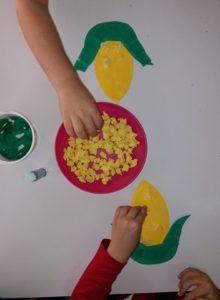 16 Οκτωβρίου: Παγκόσμια Ημέρα Διατροφής