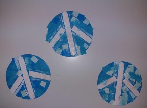 28η Οκτωβρίου σήμα ειρήνης