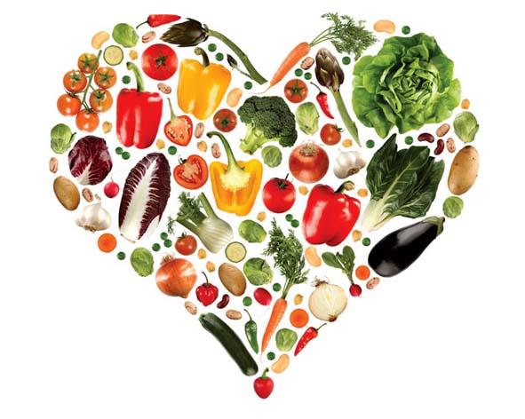 16 ΟΚΤΩΒΡΙΟΥ Ημέρα Διατροφής