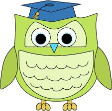 επαναφοίτηση στα νηπιαγωγεία για το σχολικό έτος 2018-2019